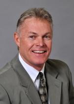 Andy Garrett, CPA