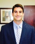 Brandon A. Keiser, CPA