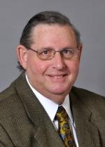 Carl Baylin, CPA