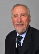 Harold Rothman, CPA