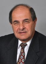 Ira Meier, CPA