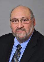 Jeff Coleman, JD, CPA/ABV, CVA
