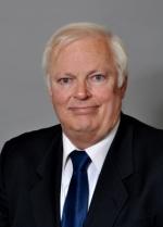 Jim Kehl, CPA, MST