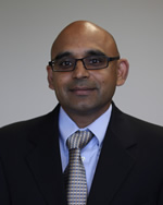Manish K. Patel