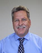 Michael Blaher, CPA, CMA