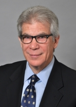 J. Richard Block, CPA