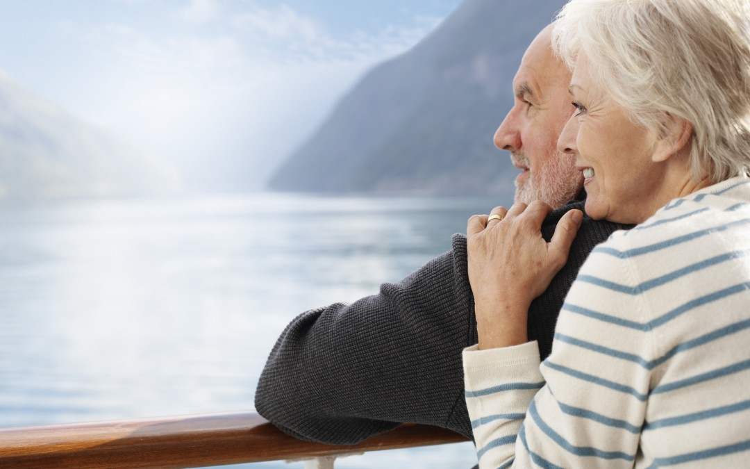 Pros and Cons of Sequenced Retirement
