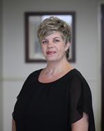 Vicki Davidson, CPA