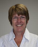 Wendy L. Bauer, CPA