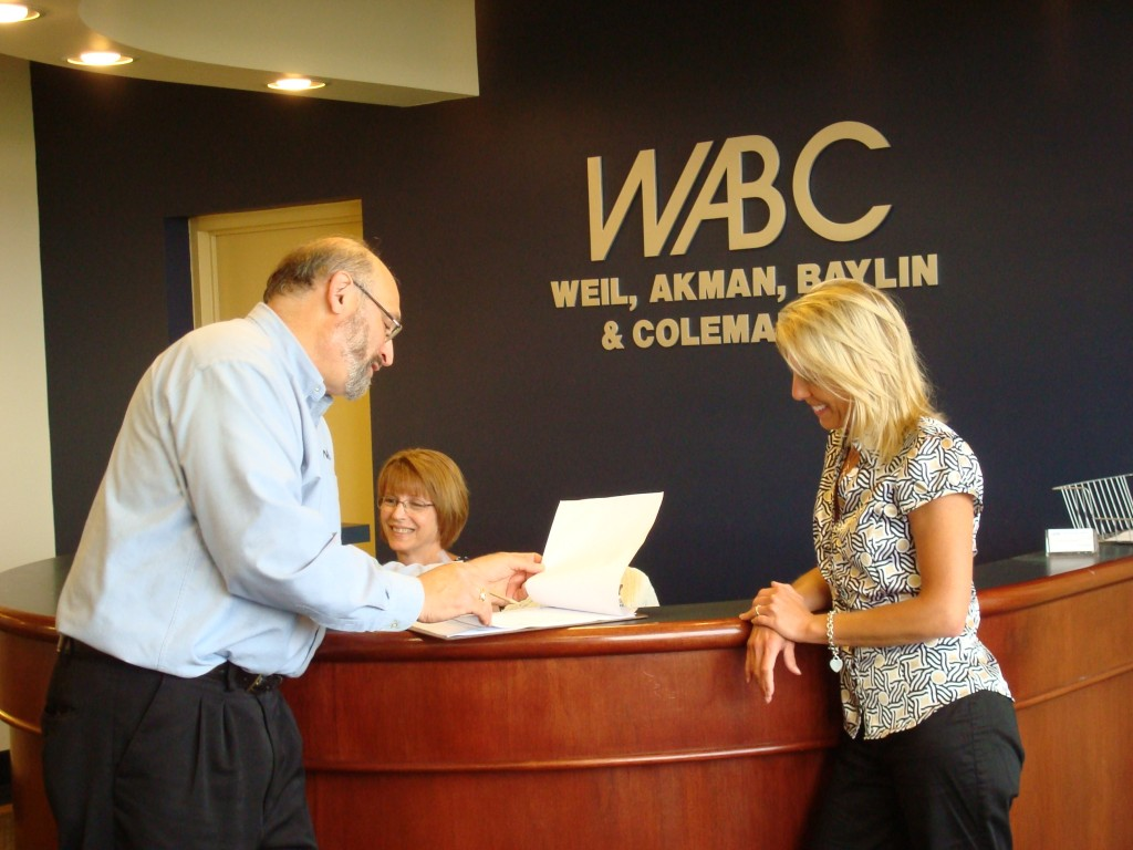 About WABC