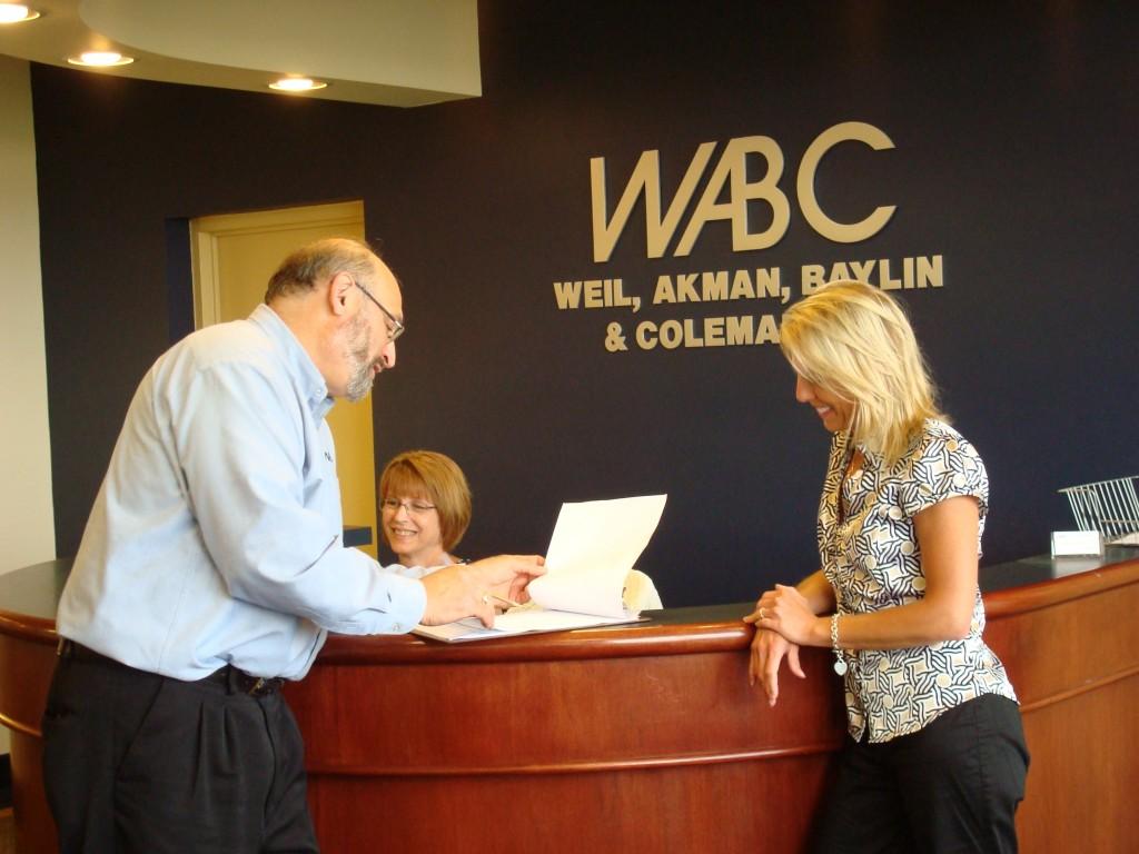 About WABC
