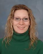 Jasmyne E. Birch