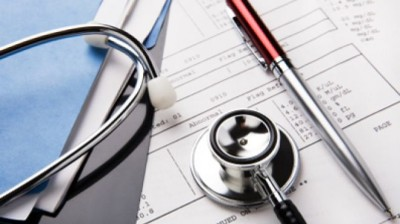 What Information Must a Healthcare Coverage Provider Report to the IRS