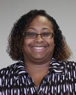 Michelle D. O'Neal, CPA