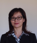 Bethany Zheng, CPA