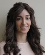 Miriam Zaghi