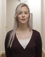 Amber Rogalski